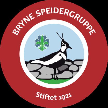 Bryne Speidergruppe
